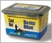Betts 15B-6 Blue Casting Net