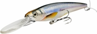 LIVETARGET Lures Smelt RS70D Deep Dive 2 3/4