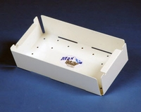 Max Bait Tray Deep 14.25in