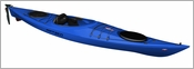 Point 65 XO 13 GTE Skeg Kayaks