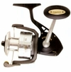 Fin-Nor Sportfisher Spinning Reels