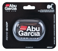 Abu Garcia ABULP Neoprene Low Profile Reel Cover