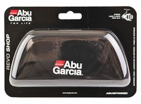 Abu Garcia ABUSPINMED Neoprene Spinning Reel Cover