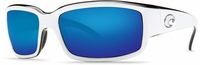 Costa Del Mar CL-30-OBMGLP Caballito Sunglasses
