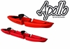 Point 65 Apollo Kayaks