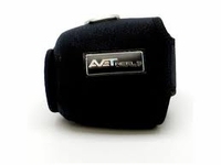 Avet Reel Cover Medium