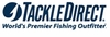 TackleDirect Clothing and Accessories