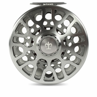 3-Tand T-150 Fly Reel