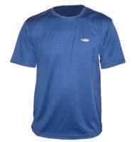 Old Harbor Outfitters Hydro Performance Shirts - Short Sleeve