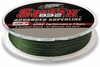 Sufix 832 Advanced Superline Lo-Vis Green 300 yds