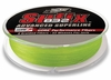 Sufix 832 Advanced Superline Neon Lime 300 yds