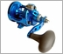 Avet SX 5.3 MC Single Speed Lever Drag Casting Reels