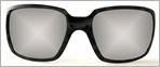 Salt Life SL-302-GBK-S Bal Harbour Sunglasses
