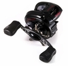 Ardent Edge Tournament Baitcasting Reels