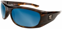 Salt Life SL205-T-SBL Captiva Sunglasses