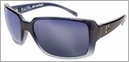Salt Life SL302-FBL-BLDG Bal Harbour Sunglasses