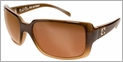Salt Life SL302-FBR-BRDG Bal Harbour Sunglasses