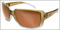 Salt Life SL302-FOTQ-BRDG Bal Harbour Sunglasses