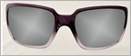 Salt Life SL302-FPK-SDG Bal Harbour Sunglasses