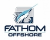 Fathom Offshore Tackle