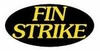 Fin Strike Terminal Tackle