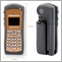 Globalstar GSP-1700 Handheld Satellite Phones Red