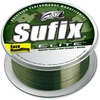 Sufix Elite Monofilament Fishing Line Camo
