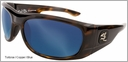 Salt Life Captiva Sunglasses