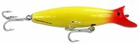Super Strike DS6W Little Neck Swimmer Floating Lure
