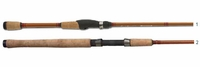 XLS 703S Excel Inshore Saltwater Spinning Rod