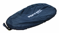 Point 65 Seal Transport Deck Nylon X-Large
