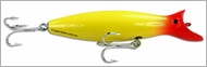 Super Strike Little Neck Swimmer Floating Lures
