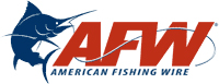 American Fishing Wire Tools