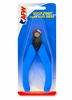 American Fishing Wire Toothproof Cutter