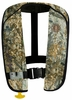 Mustang Survival M.I.T. 100 Camo Inflatable PFD