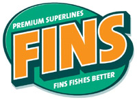 FINS Braided Fishing Lines