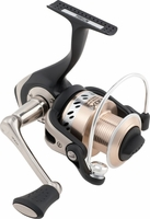Mitchell 300Xe Series Spinning Reels