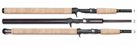 Lamiglas Certified Pro Kwik Series Salmon & Steelhead Rods