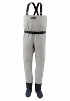 Simms 10016 Blackfoot Stockingfoot Wader