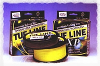 Western Filament XP652400IN Tuf Line XP Indicator Line