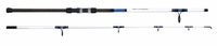 Sea Striker BS11WCT Combo Deluxe Surf Spin Rod