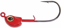 Owner 5150R Ultrahead Inshore Hook
