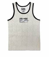 Pelagic 191-G Islander Tank Top