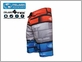 Pelagic 239-RV 4Tek Shorts