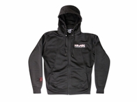 Pelagic 4112 Performance Hoody