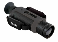 Flir First Mate II HM-307b XP+NTSC Thermal Night Vision Camera