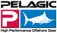 Pelagic Technical Apparel