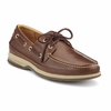 Sperry Top Sider Men's ASV 2-Eye Boat Shoes