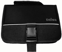 Daiwa TJS100 Jig Storage Bag