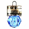 Lindgren-Pitman Duralite Diamonds Water Activated Strobe Light